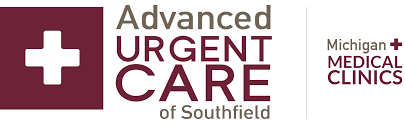 Advanced Urgent Care of Southfield - #1 Urgent Care in Southfield, MI