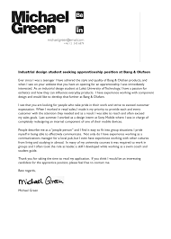 Industrial Engineering Entry Level Cover Letter Advanced