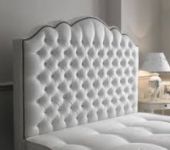 king bed leather headboard. Simple Headboard High Quality Amelia Diamante 5ft King Size Leather Headboard 62 And King Bed Leather Headboard C