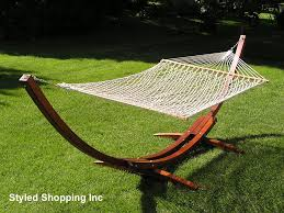 hammock without stand. Delighful Stand Store Categories Intended Hammock Without Stand H