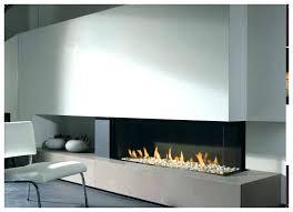 gas fireplace gravel gas fireplace glass gasket replacement superior gravel gas log fireplace gravel