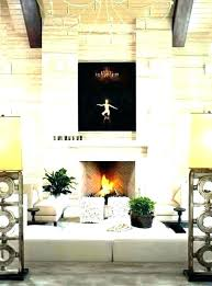 fireplace ideas modern interior design fireplace ideas modern fireplace design contemporary fireplace wall designs fireplace ideas