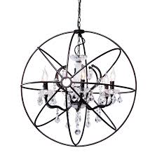 wiring diagram of ceiling fan images hampton bay fan switch wiring a bathroom vent fans light image about source