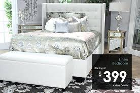 Furniture Salem Oregon Furniture Row Medford Bedroom Expressions