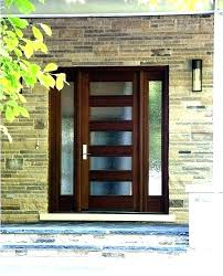 double front entry doors with glass front doors glass double front doors with glass front entry