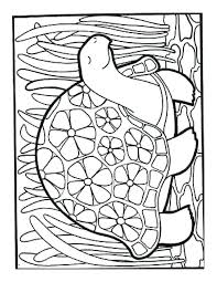 Free Printable Lego Coloring Pages Theaniyagroupcom
