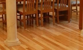 hardwood flooring distributors seattle wa