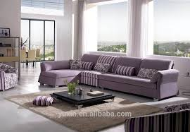 modern sofa set designs prices. Beautiful Designs Living Room Furniture For Cheap S French Provincial Home Sofa Set Designs  Small Drawing On Modern Prices E