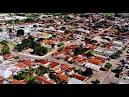 imagem de Araputanga Mato Grosso n-5