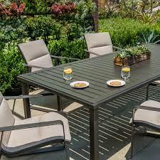tropitone outdoor furniture