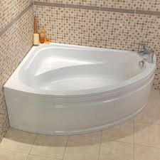 Decorating your bathroom with corner baths - goodworksfurniture