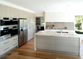 Replacement Kitchen Worktops Northern Ireland