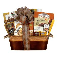 wine country gift baskets the connoisseur gourmet gift basket 517 the