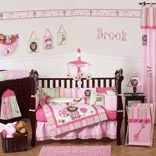 monkey comforter set sock monkey nursery sock monkey crib bedding