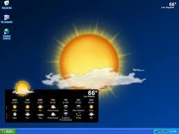49+] Live Weather Radar Wallpaper on ...