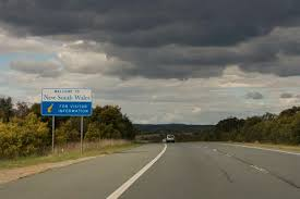 If coming from sa and you are going to be a nsw resident you must complete a nsw entry declaration form and. Here S How The Victoria Nsw Border Closure Will Work And How Residents Might Be Affected