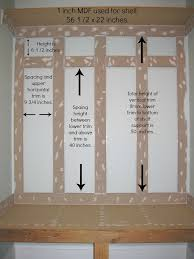 Board And Batten Dimensions Ana White Mudroom Bench Diy Projects