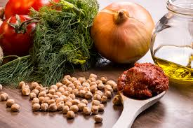 Low Carb Diet For Vegetarians Vegans Atkins