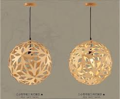 hanging lighting fixtures for home. unique fixtures diy ikea modern edison light fixtures wood pendant lights lampshade home  decor lamp and hanging lighting fixtures for