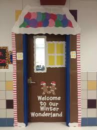 winter wonderland classroom door decorating ideas. Classroom Door Decorations. Winter Wonderland Theme Party \u2013 Google Search. Download By Size:Handphone Tablet Desktop (Original Size) Decorating Ideas T