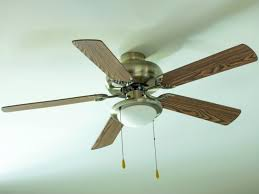 ceiling fans are more than decorative fixtures requiring an occasional dusting they can provide a whole new spin on energy savings