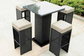 trends in furniture. new outdoor furniture trends 2013 in u