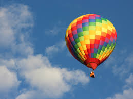 hot air balloon image. Simple Air Uber Is Offering Free Hot Air Balloon Rides In Albuquerque This Weekend   Cond Nast Traveler And Image D