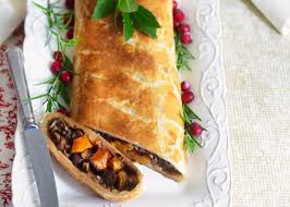 When it comes to the winter holidays, food traditions are an important part the celebrations in countries around the world, even if the foods are different from. 8 Delicious Non Traditional Christmas Dinner Ideas