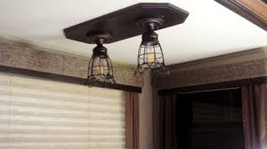 dinette lighting fixtures. Exellent Fixtures Inside Dinette Lighting Fixtures V