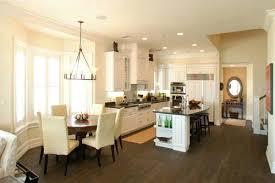 kitchen table lighting unitebuys modern. Kitchen Table Lighting Lights Over Light Fixtures Throughout Fixture Designs 12 Unitebuys Modern R