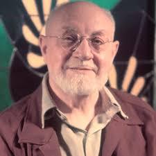 Henri Matisse - Painter, Sculptor - Biography.com