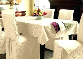 full size of dining room chair covers seat walmart how to make with arms back cover