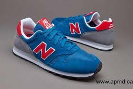 new balance 2017. 2017 canada - new balance ml373 mens shoes blue / red ca