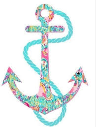 cute anchor iphone wallpapers tumblr. Perfect Iphone Cute Anchor Iphone Wallpapers Tumblr And U