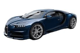 From cliparts to people over logos and effects with more than 30000 transparent free high resolution. Bugatti Chiron Photos Interior Exterior Photos 360 View Videos 91wheels