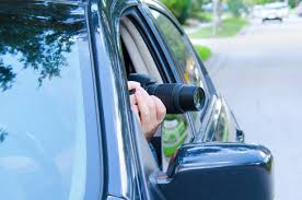Image result for stakeout images