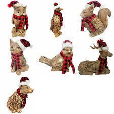 Wooden Birds Garden Ornaments for sale   eBay