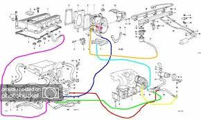bmw e36 vacuum hose diagram data wiring diagram blog e36 vacuum diagram data wiring diagram blog 1995 ford f 150 speed sensor diagrams bmw e36 vacuum hose diagram