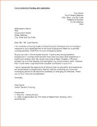 Grad School Resume Cover Letter for Graduate School Resume Cover Letter University 58