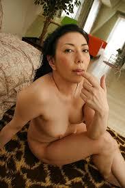 Mature asian nude thumb