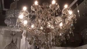 xiertek usa heidi lighting queen mary 12 l oversized luxury gold crystal chandelier 40 wx32 h
