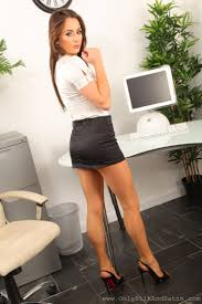 221 best images about Mini Skirt on Pinterest