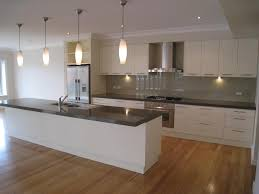 Design Kitchen Island Online Browse Photos From Australian Designers Amp Trade Professionals