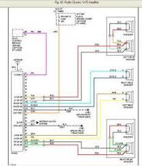 chevrolet silverado wiring diagram images chevy radio wiring diagram for a 2000 chevy silverado radio