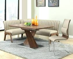 corner kitchen furniture. Simple Corner Corner Kitchen Table Living Room Tables Remarkable Dining  Set Modern Furniture Diy Nook  Intended