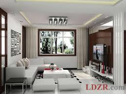 Stylish Living Room Designs Stylish Living Rooms Eurekahouseco