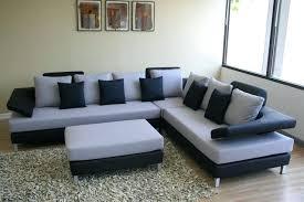 modern drawing room furniture. Modern Living Room Sofas Design Of Sofa Set For Drawing Black Furniture U