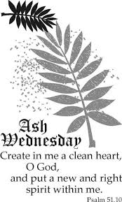 Ash wednesday is the first day of the lent season prior to easter and is being observed by anglicans, lutherans, methodists, presbyterians and roman meanwhile, for eastern orthodox christian, saint thomas christians of india and eastern catholic churches, the first day of lent was observed on. 75 Lent Season Ideas Lent Catholic Lent Catholic Faith