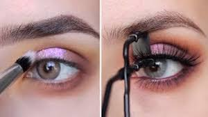 published 18 05 2018 duration 6 5 definition hd view 29184 like 617 dislike 33 favorite 0 ment 22 top best eye makeup