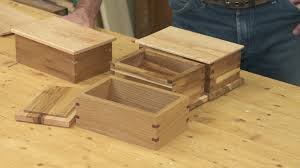 woodworking project plans for beginners. cool upcycled wood boxes using salvaged woodworking project plans for beginners f
